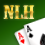 NLH.png